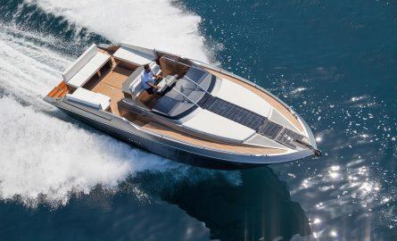 Yacht chartern in Dubai