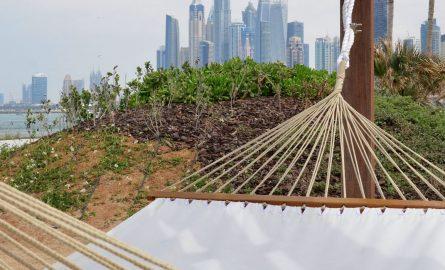 Strände in Dubai