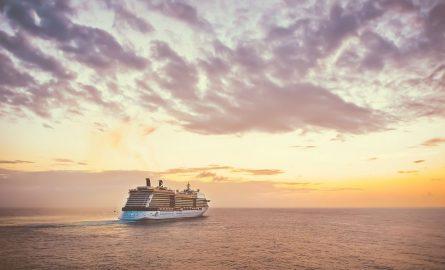 Kreuzfahrten über Dubai